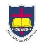 Lowongan Yayasan BPK Penabur