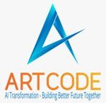 Lowongan ARTCODE (UTI Group)