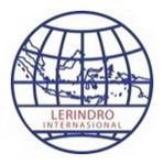 Lowongan PT Lerindro International
