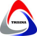 Lowongan PT. TRISINA PHARMA MEDIKA