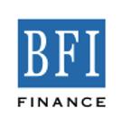 Lowongan PT BFI Finance Indonesia Tbk (Sidoarjo)