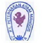 Lowongan PT Peternakan Ayam Manggis (Sukabumi)