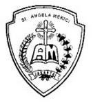 Lowongan St. Angela Merici Preschool