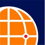 Lowongan Geospatial Creative Institute