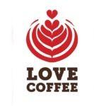Lowongan Love Coffee