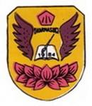 Lowongan Dharma Suci Preschool & Kindergarten