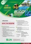 Lowongan CV Bakti Alam Nusantara
