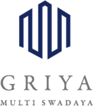 Lowongan PT Griya Multi Swadaya