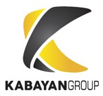 Lowongan Kabayan Aishwarya Nusantara