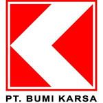 Lowongan PT Bumi Karsa (Makassar)