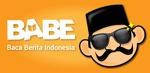 Lowongan BaBe - BacaBerita Indonesia