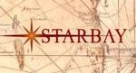 Lowongan PT Starbay Indonesia