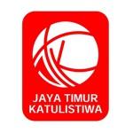 Lowongan PT Jaya Timur Katulistiwa