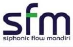 Lowongan PT Siphonic Flow Mandiri