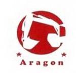 Lowongan PT Aragon Tambang Pratama