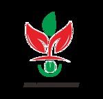 Lowongan CV Biji Jaya Terpadu