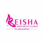 Lowongan Keisha Beauty and Health