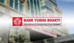 Lowongan PT. Bank Yudha Bhakti, Tbk. KC Jember
