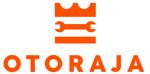 Lowongan PT Otoraja Network Indonesia