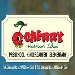 Lowongan Cherry Montessori School