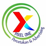 Lowongan Pixel One Printing & Advertising