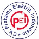 Lowongan CV. PRATAMA ELEKTRIK INDONESIA