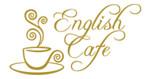 Lowongan English Cafe
