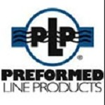 Lowongan PT Preformed Line Products Indonesia
