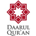 Lowongan Daarul Qur'an Group