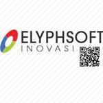 Lowongan PT. Elyphsoft Teknologi Asia