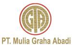 Lowongan PT Mulia Graha Abadi