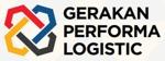 Lowongan Gerakan Performa Logistik