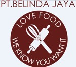 Lowongan PT Belinda Jaya
