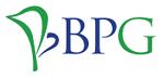 Lowongan PT Borneo Pasifik Global