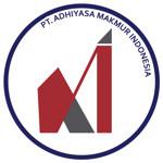 Lowongan Adhiyasa Makmur Indonesia