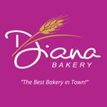 Lowongan Diana Bakery