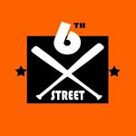 Lowongan SIX6STREET