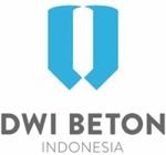 Lowongan PT. DWI BETON INDONESIA