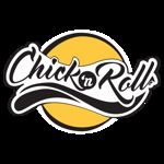 Lowongan Chick n Roll Restaurant