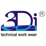 Lowongan PT 3Di Garmentech