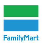 Lowongan FamilyMart Indonesia