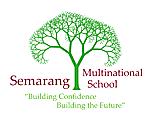 Lowongan Semarang Multinational School