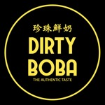 Lowongan Dirty Boba Indonesia