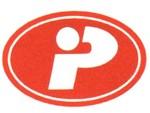 Lowongan PT. PUTRASUKA INDONUSA