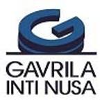 Lowongan Gavrila Inti Nusa