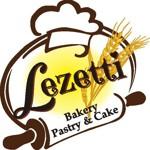 Lowongan Lezetti Bakery , Pastry & Cake