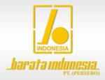 Lowongan PT. Barata Indonesia (Persero)