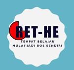Lowongan Ret-He