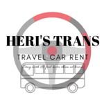 Lowongan Heri's Trans