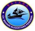 Lowongan CV. Bahari Nusantara Perdana